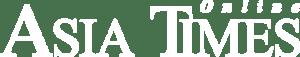 asiaTimes_Logo