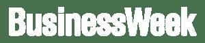 businessweek_Logo