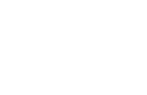 cbsNews_Logo
