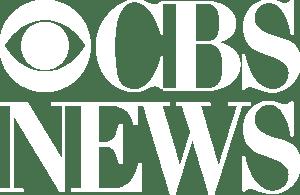 cbsNews_Logo
