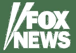 foxNews_Logo