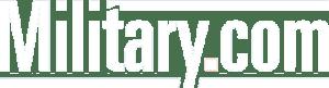 militaryCom_Logo