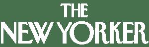 newYorker_Logo