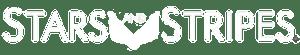 starsStripes_Logo