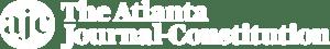 theAtlanta_Logo