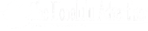 theHonoluluAdvertiser_Logo
