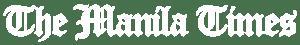 theManilaTimes_Logo