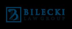Bilecki Law Group Logo 2