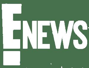 eNews4