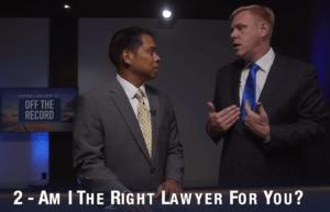 Tipon and Bilecki lawyer