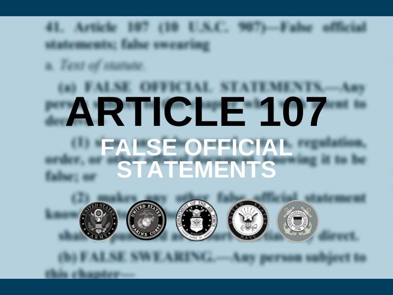 Article 107 Illustration