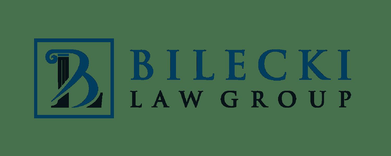 Bilecki Law Group