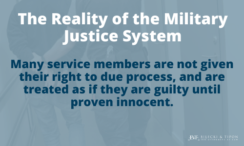 Justice system illustration