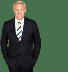Tim Bilecki - Bilecki Law Group