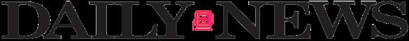 800px-New_York_Daily_News_logo