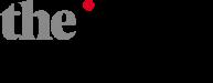 Japan_Times_Logo