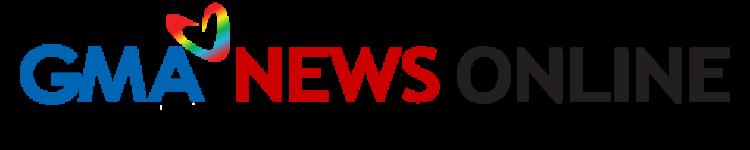 gno-logo-2021-3