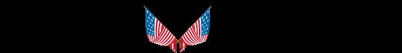 stripes-logo-black