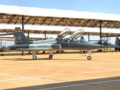 1200px-49th_Fighter_Training_Squadron_-_T-38_-_Columbus_AFB_MS