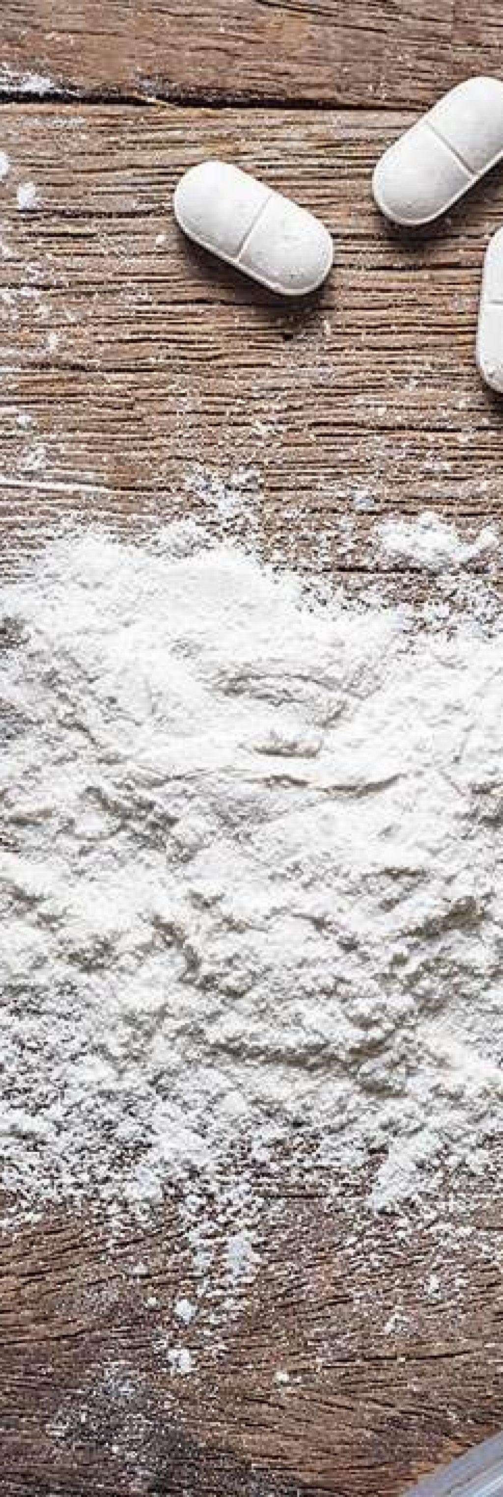 837810-drugs-1-thinkstock