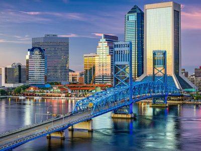 Jacksonville, FL