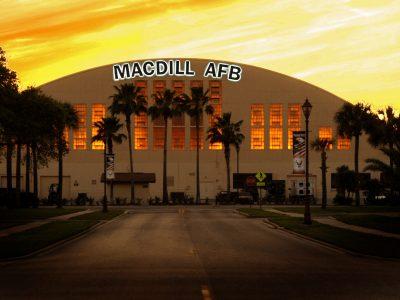 McDill AFB, FL