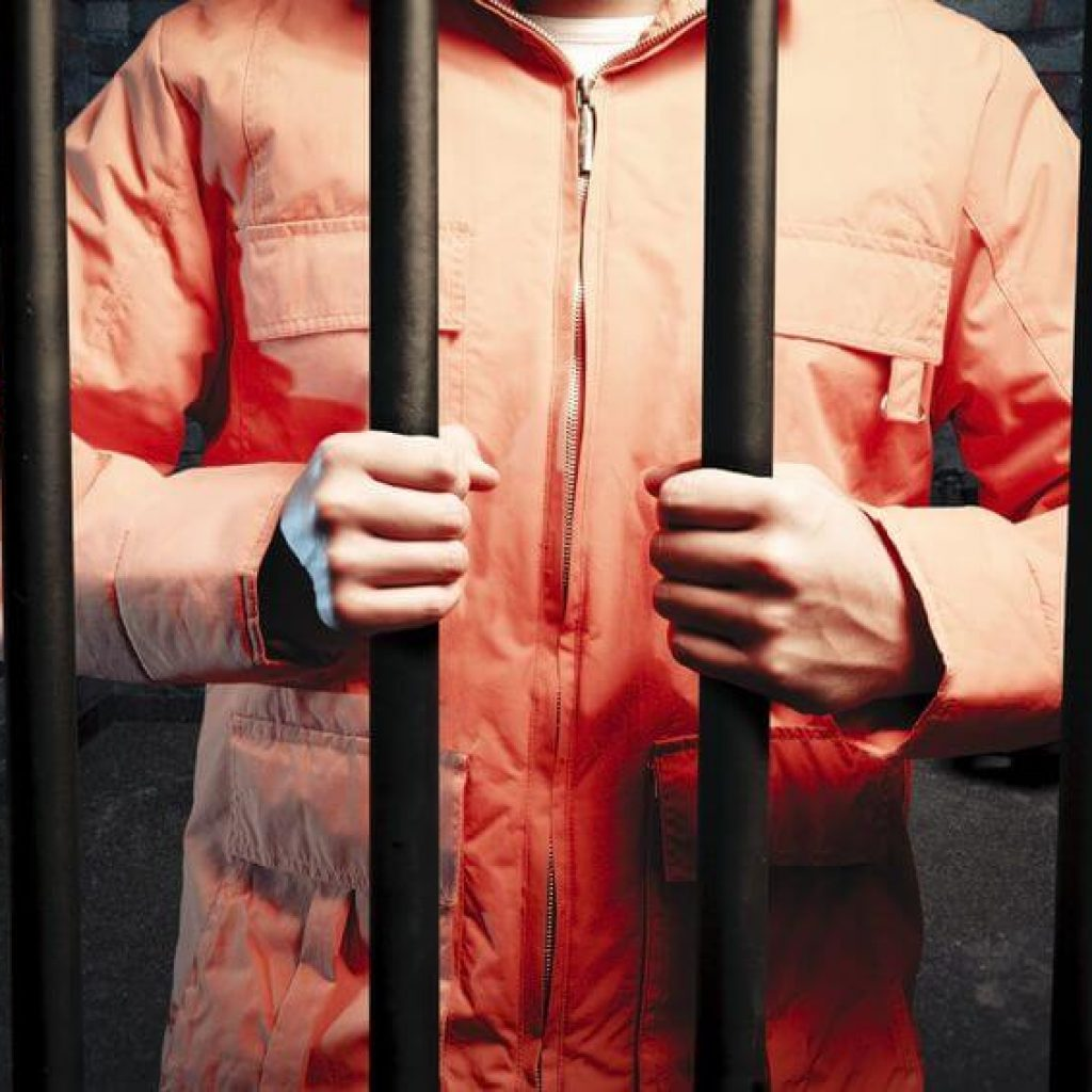 felony_crime