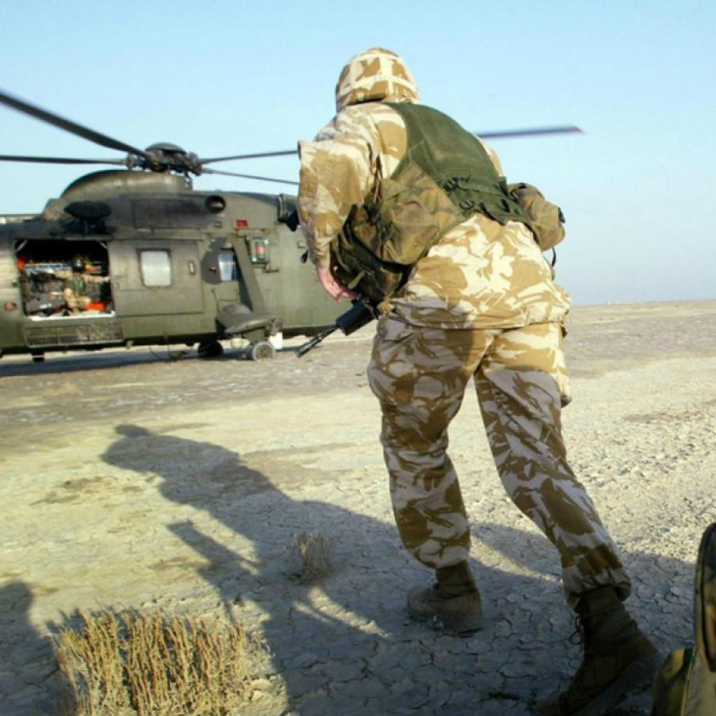 iraq_uk_troops_afp.edit_