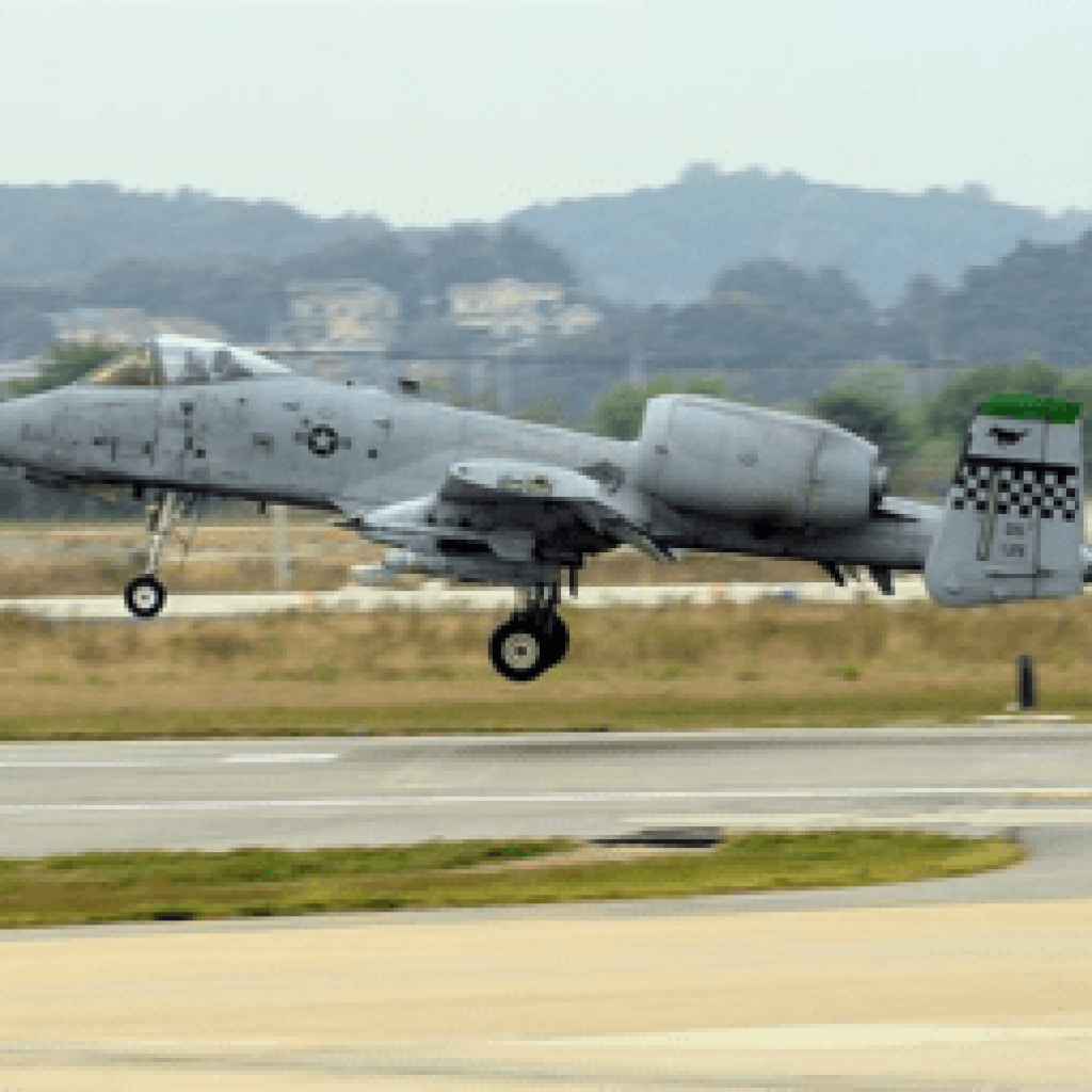 osan-air-force-base-300x255