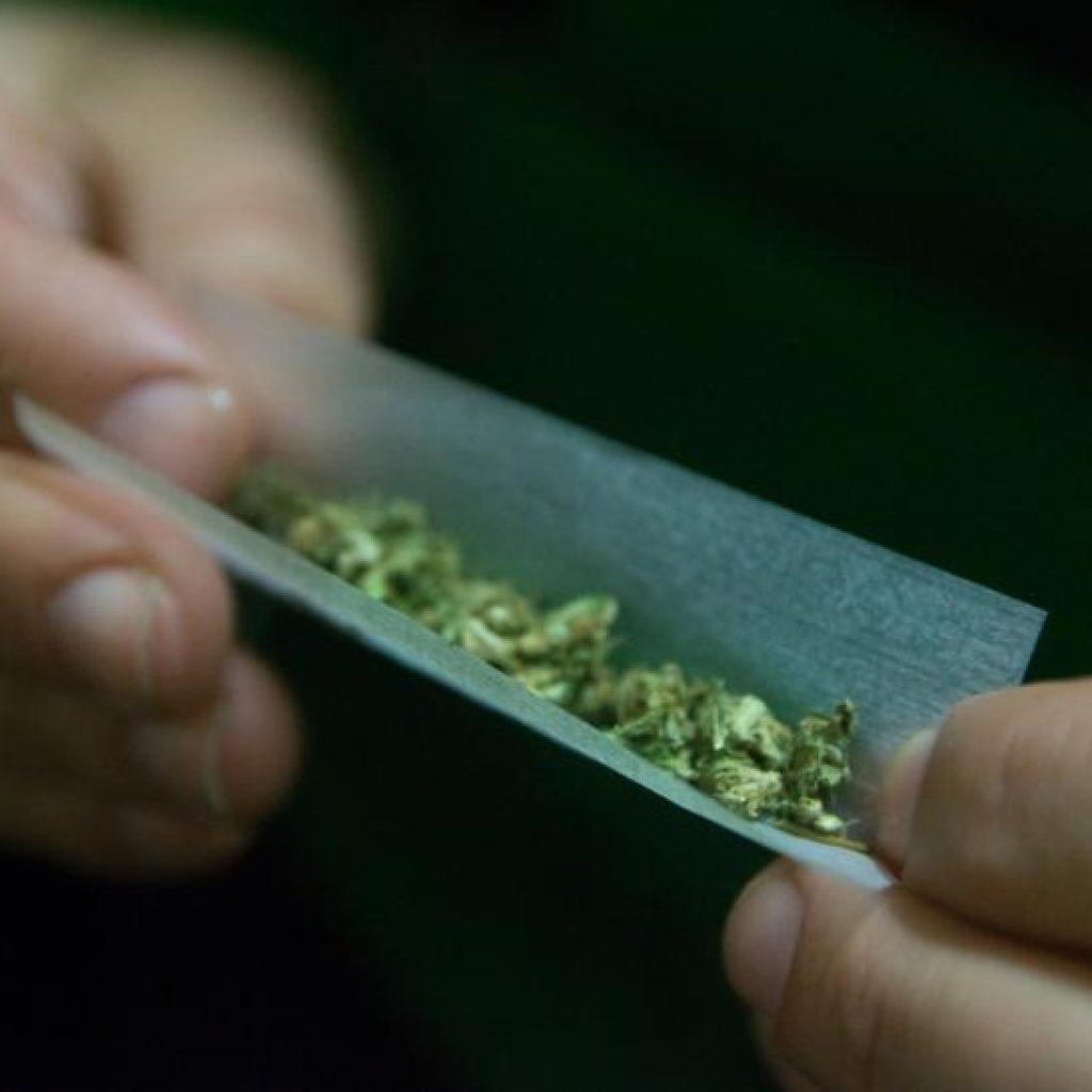 smokingweed